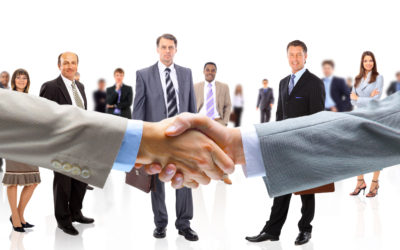THE RESUME DEPOT – ADVANTAGES OF BEING PASSIVE