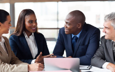 Improve your hiring chances exponentially