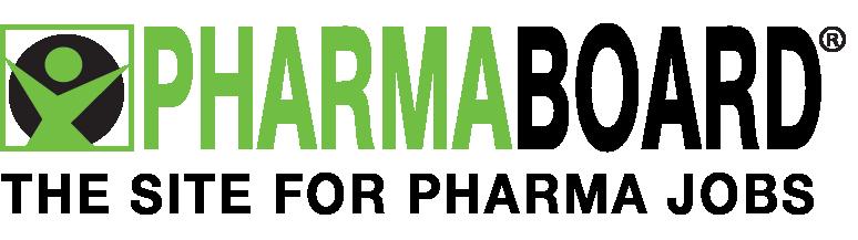 Pharmaboard® Resume Depot